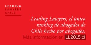 aviso-ll-2015-red