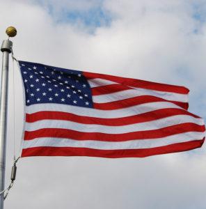 bandera-estados-unidos-vertical-pixabay
