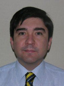 *Ricardo Muza Galarce es Director Legal Regional de Pfizer para Chile, Perú y Bolivia. Abogado de la Pontificia Universidad Católica de Chile, LL.B 99', y Master en Derecho de la Universidad de Pensilvania, LL.M. 01'.