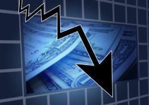 financial-crisis-pixabay