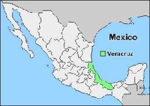 veracruz_mexico