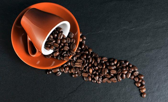 Cafe-especialidad-02