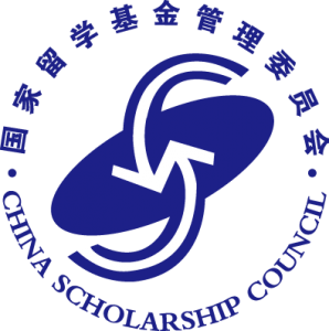 china-scholarship-council