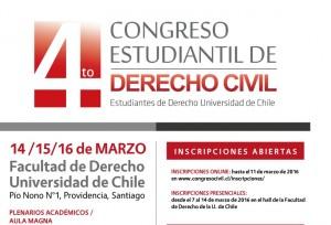 cuarto-congreso-derecho-civil