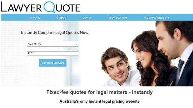 lawyerquote