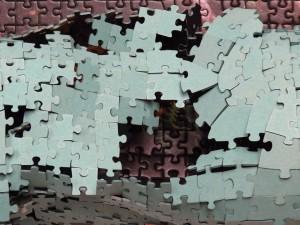 puzzle-81457_1280
