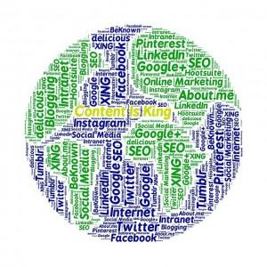 redes-sociales-pixabay