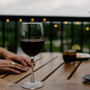abogados tienen problemas con el alcohol