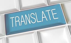 Traducción legal