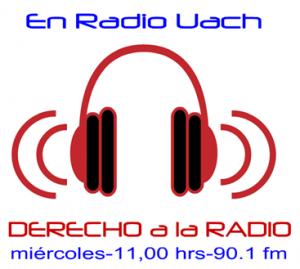"""""""Derecho a la radio"""""""