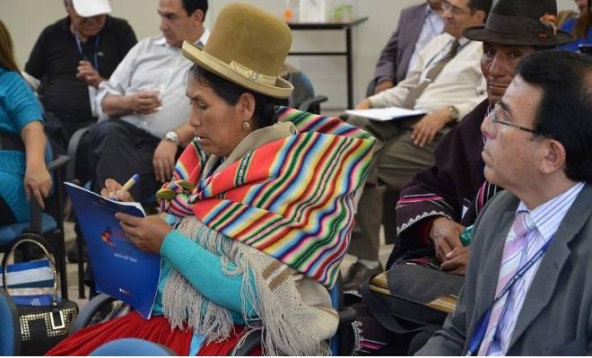 abogados de bolivia