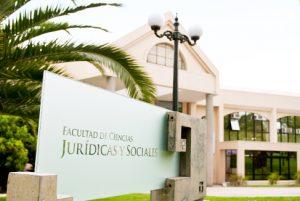 Jornadas Nacionales de Derecho Procesal 2016