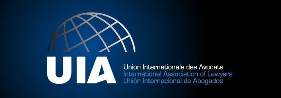 agrupaciones internacionales de abogados