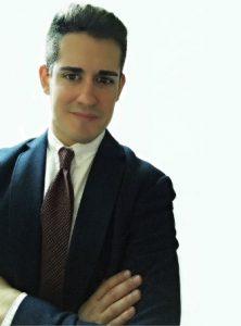 blogger jurídico