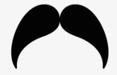 movember-moustaches-collection_23-2147526774-2