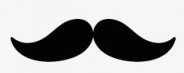 movember-moustaches-collection_23-2147526774-4