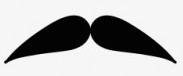 movember-moustaches-collection_23-2147526774