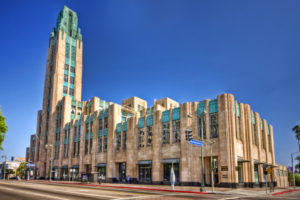 4-Southwestern-Law-School-Bullocks-Wilshire-1024x681