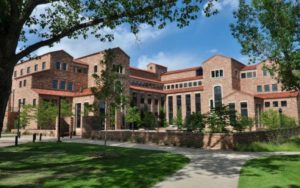 9-University-of-Colorado-Law-School-Wolf-Law-Building-2