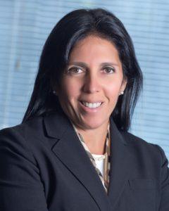Marta Fernandez Pepper