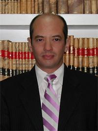 pedagogía Derecho