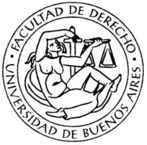 U. de Buenos Aires