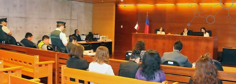 tribunal-juicio-oral