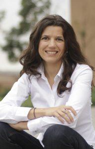 Fabiola Sáenz
