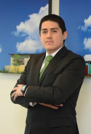 mercado legal peruano