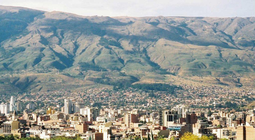 abogados bolivianos