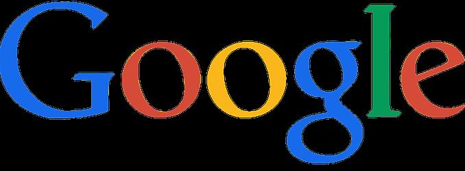 abogados en Google