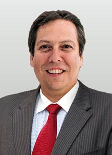 Óscar Mago