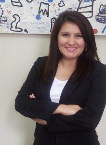 Gheira Mori