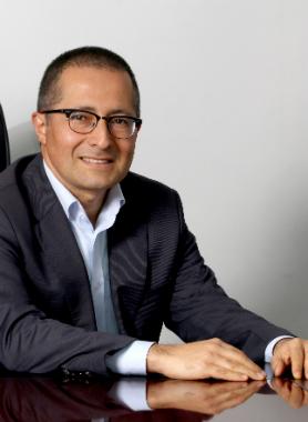 Guillermo Sánchez Bravo