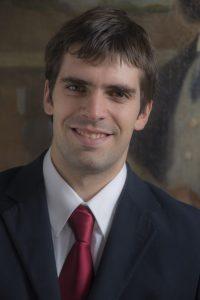 Santiago Orpis, fundador de tuscontratos.cl