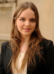 Laura Mayer