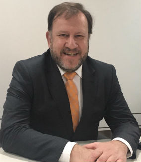 Lorenzo Bujosa