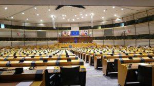 parlamento-europeo-busca-expertos jurídicos