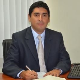 Jesús Espinoza