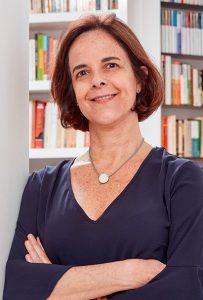 Lorena Borgo