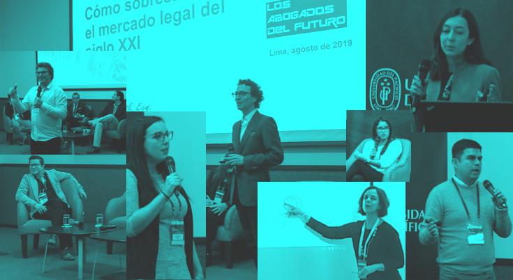 abogados Lima