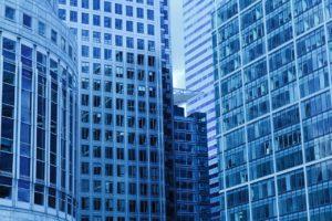 edificios-oficinas-pixabay