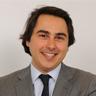 Jose-Francisco-Garcia-DerechoUC-96x96
