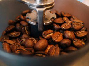 coffee-beans-pixabay