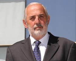 jorge-abbott-fiscalia-de-chile