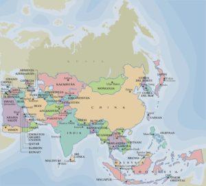 mapa-asia-ciencias-sociales-ies