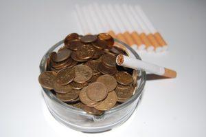 contrabando-de-cigarrillos