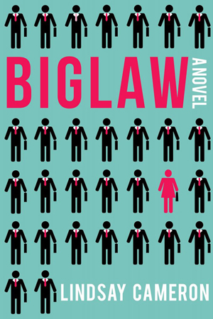 Lindsay-Cameron-BigLaw