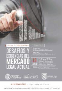 mercado-legal