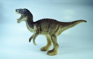 abogados dinosaurios
